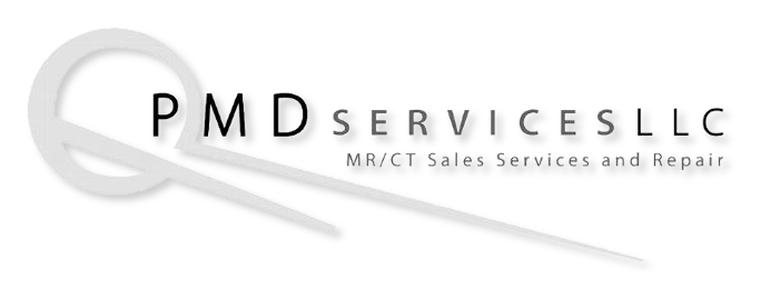 [PMD Services, LLC]